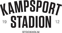 Kampsportstadion-1.jpg