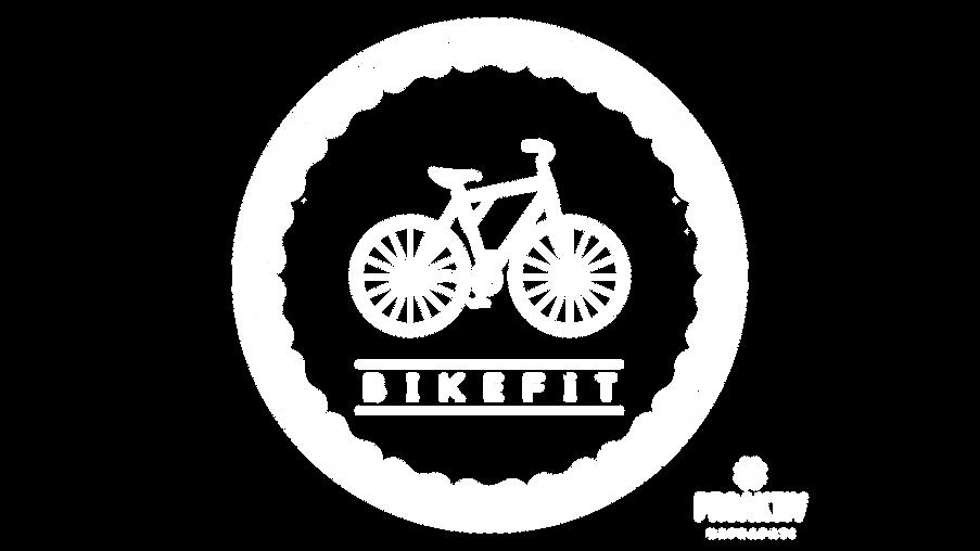Bikefit-STORTRANSP.png