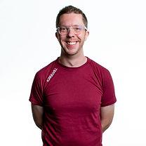 Tobiasdikman-33.jpg
