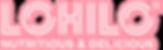 Lohilo_Logo_708 (2).png