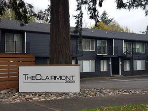 Clairmont (2).jpg