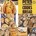 peter cook bread.jpg