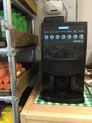 coffeemachine1.jpg