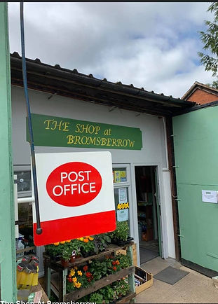 post office shop.jpg