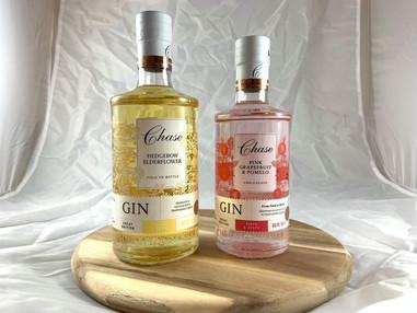 Chase gin.jpg