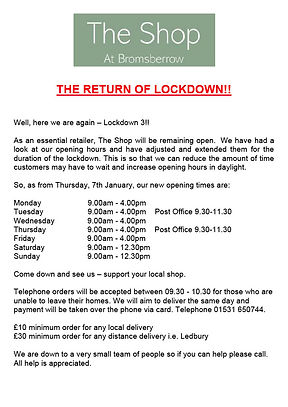 The Return of the Lockdown1024_1.jpg