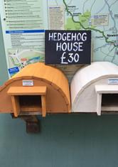 hedgehog houses 2.jpg