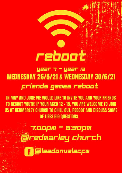 Reboot poster  youth group (2).jpg