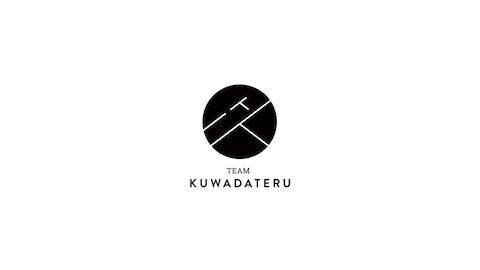 team-kuwadateru.png