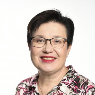 ALUE 4 - Anneli Taskinen-Lintula