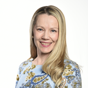 ALUE 8 - Katja Lindqvist