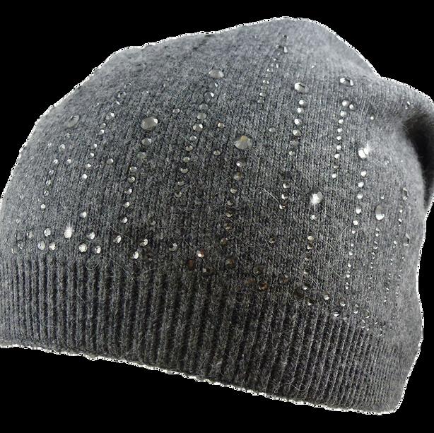 2. MISKA 1922 d.grey