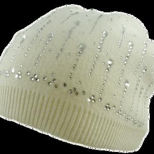 1. MISKA 1922 off white
