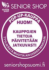 POP-UP-KAUPAT