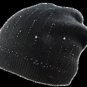 4. MISKA 1922 black