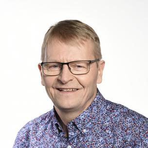 ALUE 5 - Esko Leskinen