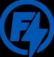 logo-icon-strip.png