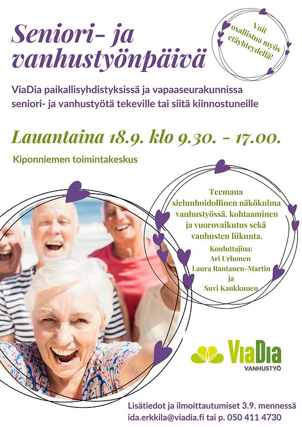Seniori- ja vanhustyönpäivä (2).png