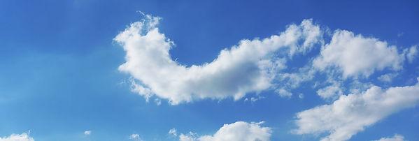sky-1563473__480.jpg