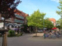 am-markt.jpg