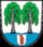 216px-Wappen_Brieselang.png