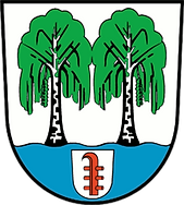 216px-Wappen_Brieselang.png