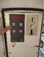 Muenzautomat.jpg