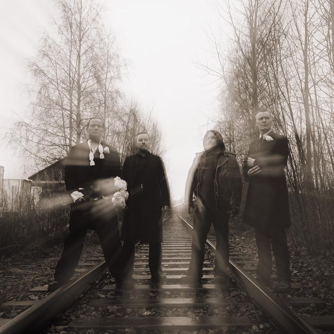 Skepticism band