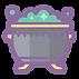 icons8-cauldron-512.png