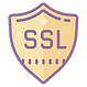 icons8-security-ssl-512.png
