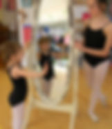 Ballet School.jpg