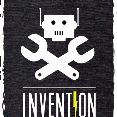 Invention Bootcamp