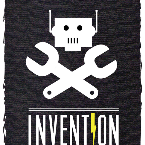 Invention Bootcamp