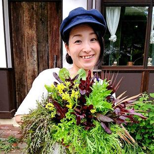 Women and organic vegetables.jpg