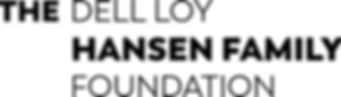 DLHF%2BFoundation%2BLogo%2BSuite_Primary