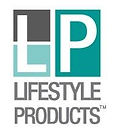 lifestyleproducts.jpg