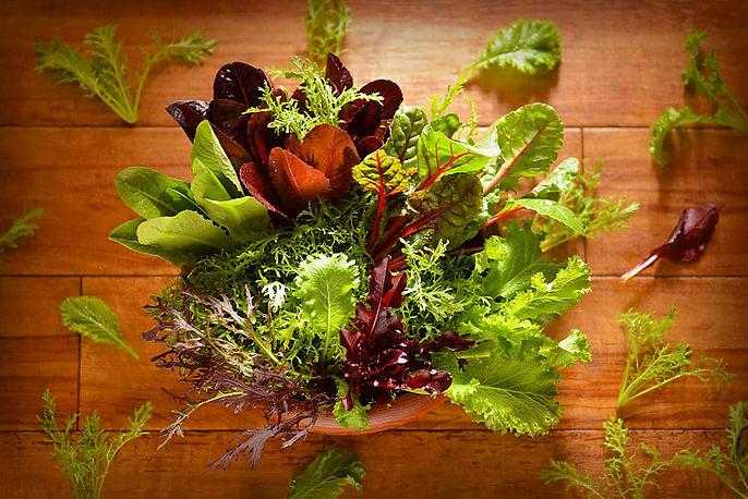 Muskran - Salad.JPG