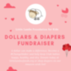Dollars for Diapers.png
