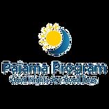 pajama%20program_edited.png