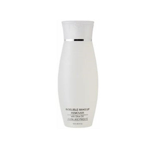 Indelible Makeup Remover