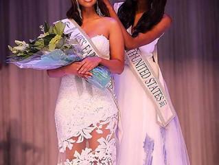 Miss Earth USA