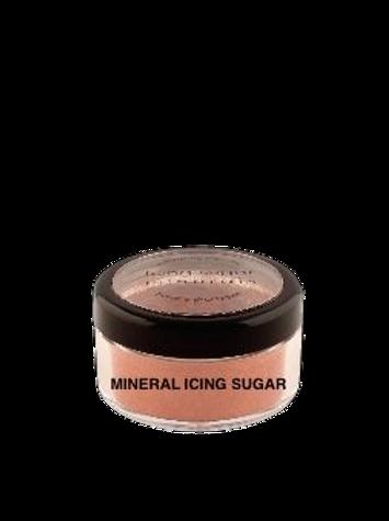 Mineral Icing Sugar
