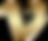vimeo-icon-logo-png-transparent.png