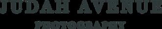 Logo-3-name-only_Logo-3-2.png