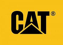 cat_logo_1-720x514.jpg