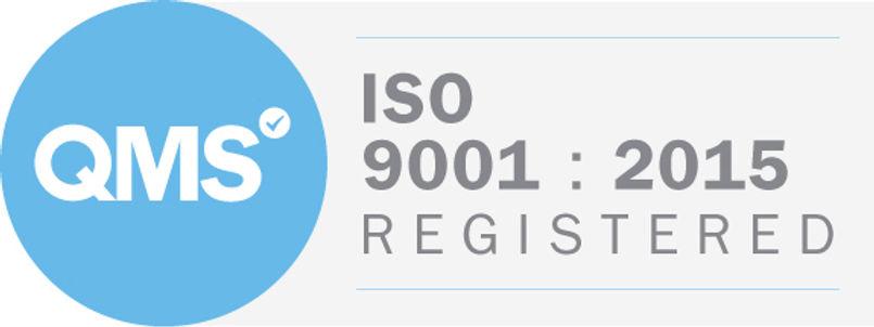 ISO-9001-2015-badge-white.jpg