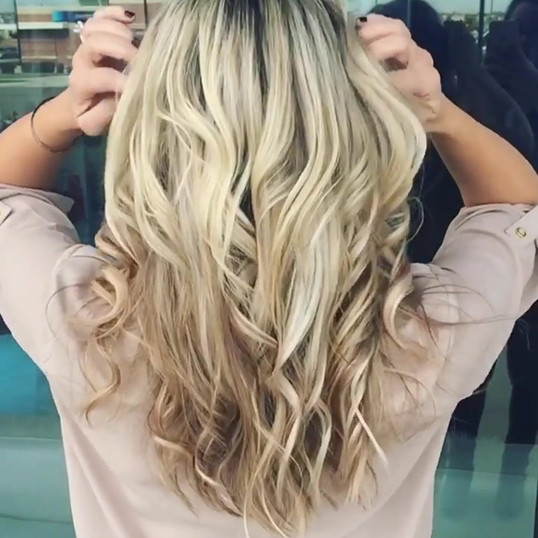 Babe Extentions