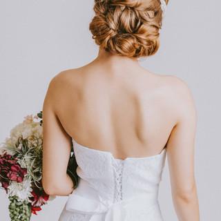 Rocky Mountain Bride Magazine
