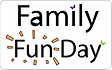 family fun day logo 3.png