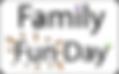 family fun day logo 3.png